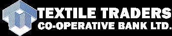 ttcbl cropped-logo