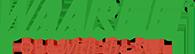 waaree logo